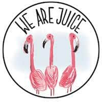 We are Juice