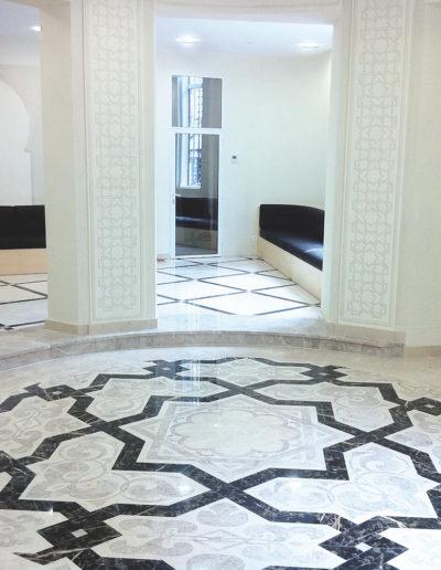 Ambassade-Algérie-Paris-intérieur
